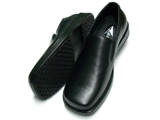 Elrica, Annte Shoes
