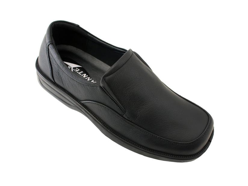 Souran, Annte Shoes