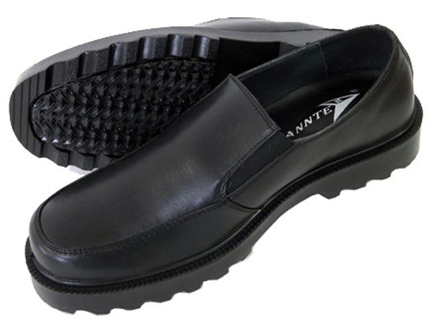 Attcia, Annte Shoes