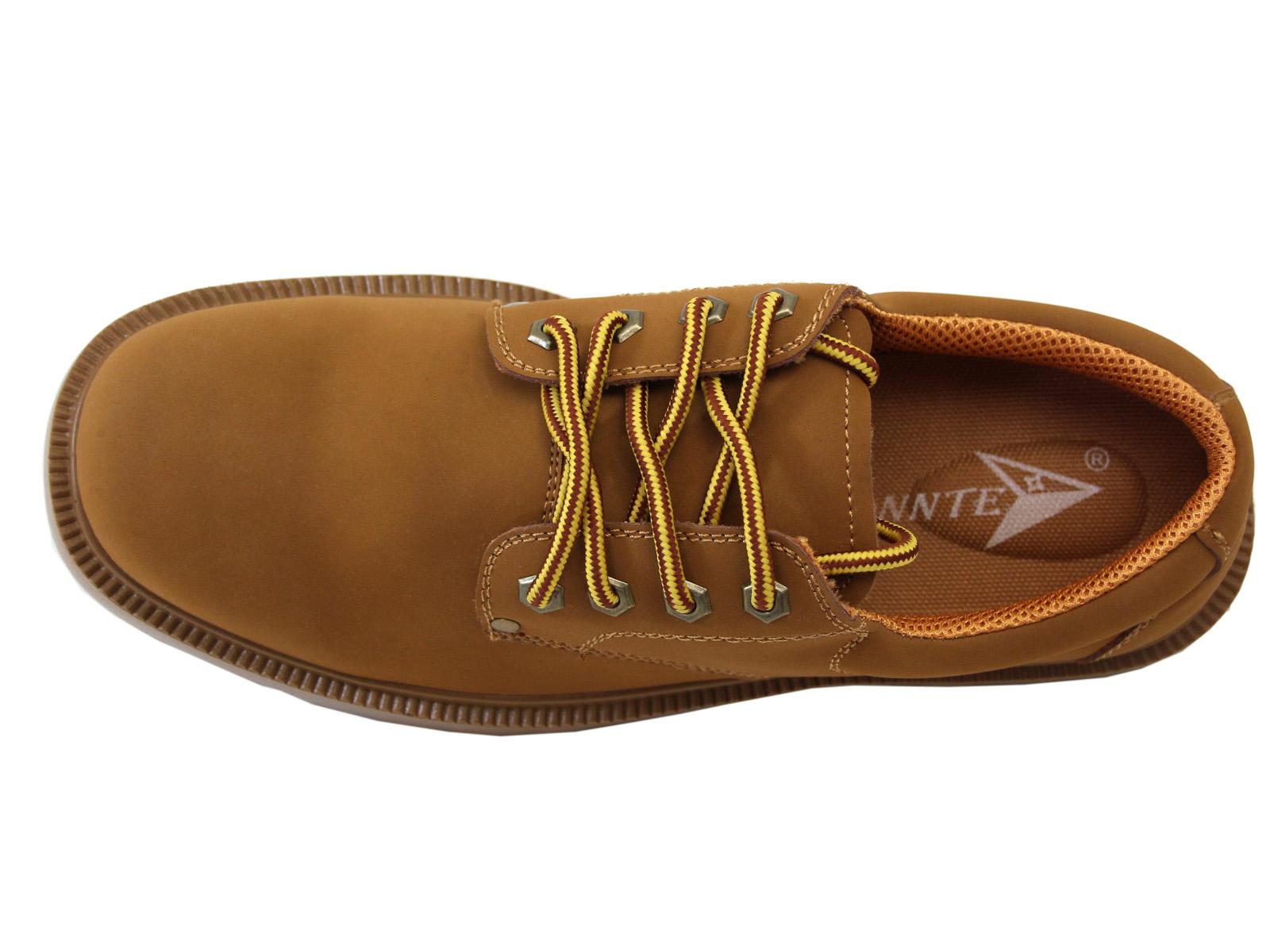 Tenacity, Annte Shoes