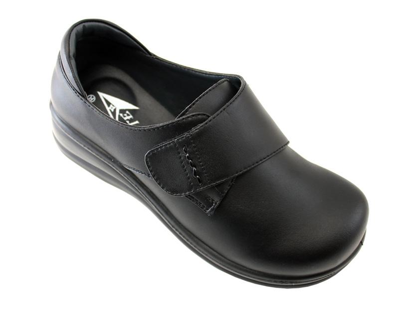 Dup, Annte Shoes
