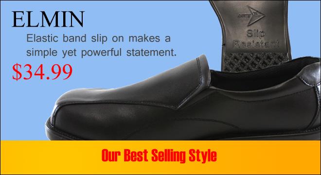 Best Selling ELMIN Style