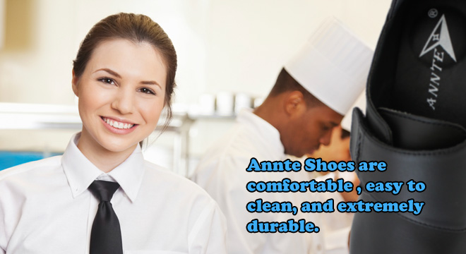 Confortable, clean,  and durable